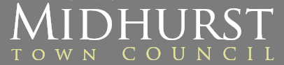 Midhurst Town Council